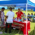 PLP Back To School Bermuda, August 29 2015-4