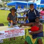 PLP Back To School Bermuda, August 29 2015-6