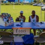 PLP Back To School Bermuda, August 29 2015-7