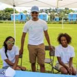PLP Back To School Bermuda, August 29 2015-9