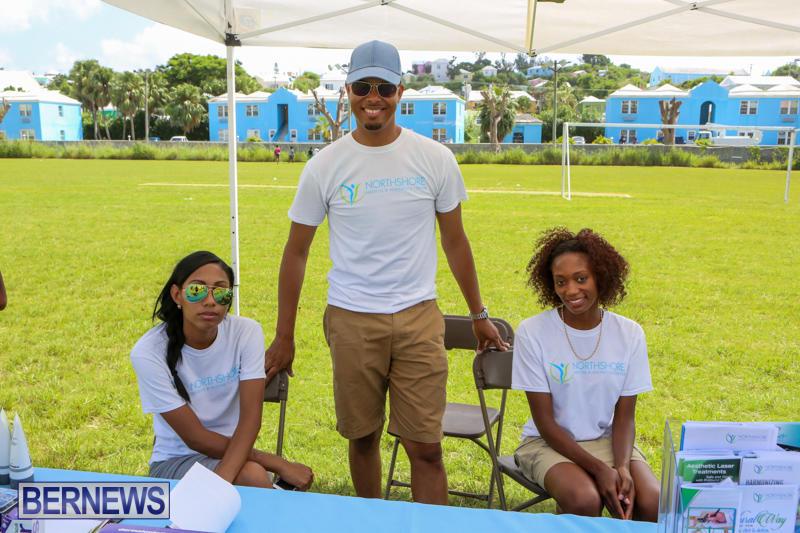 PLP-Back-To-School-Bermuda-August-29-2015-9