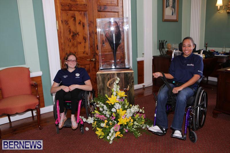 Paralympic-Cauldron-Petal-London-2012-2015-May-4-7gfg