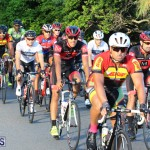 President Cycle Race Aug 2015 (1)