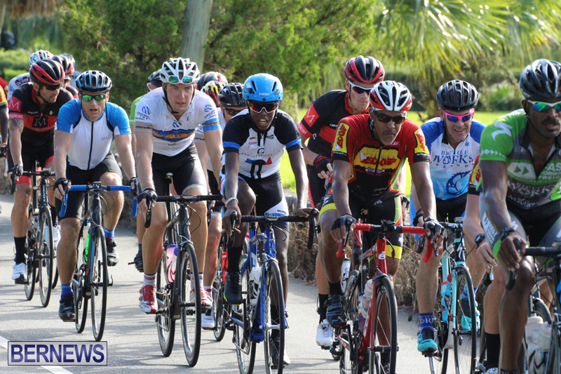 President-Cycle-Race-Aug-2015-12