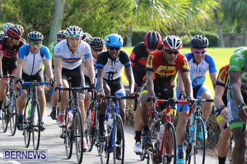 President-Cycle-Race-Aug-2015-13