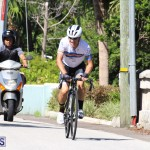President Cycle Race Aug 2015 (15)