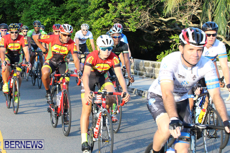 President-Cycle-Race-Aug-2015-2