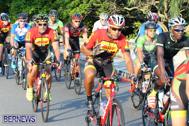 President-Cycle-Race-Aug-2015-3
