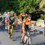 President Cycle Race Aug 2015 (5)