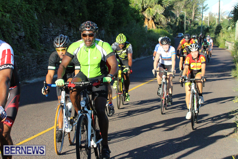President-Cycle-Race-Aug-2015-9