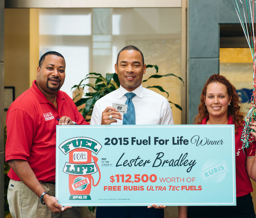RUBiS-fuel-for-life-winner