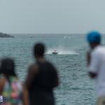 Round the Island 2015 August (1)