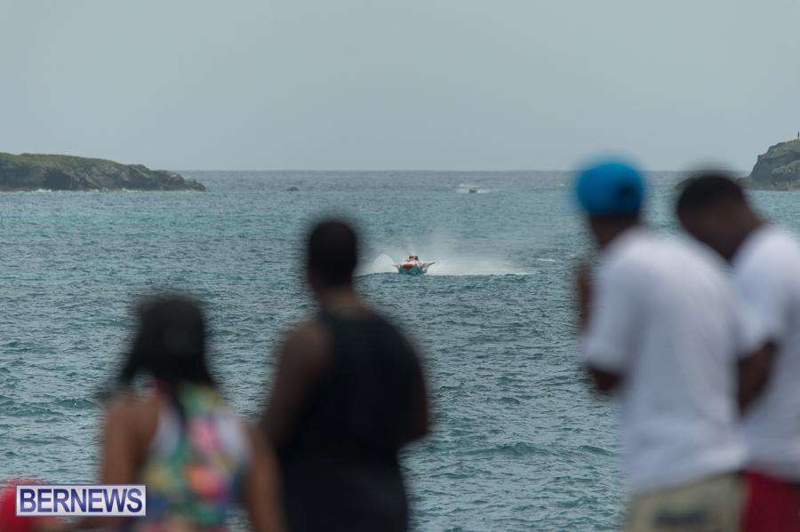 Round-the-Island-2015-August-1