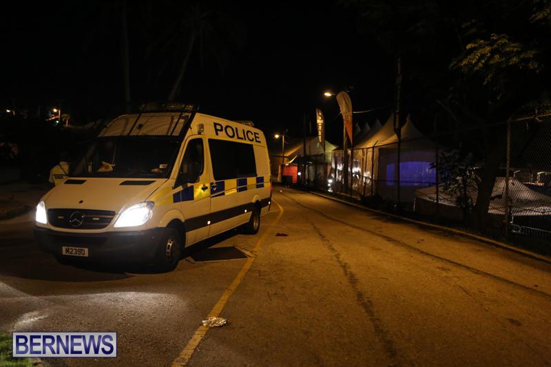 SVR Incident Bermuda, August 1 2015-1