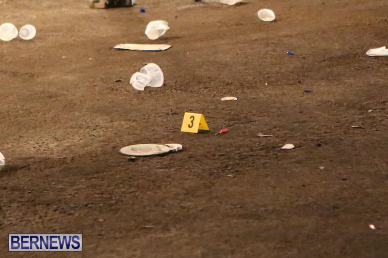 SVR Incident Bermuda, August 1 2015-4