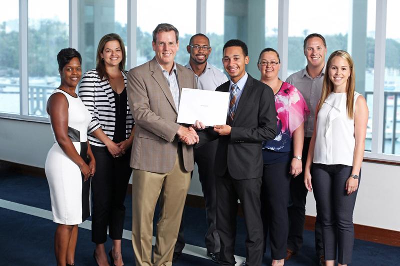 Scholarship Committee_FINAL - 2015