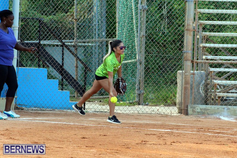 Softball-August-19-2015-1