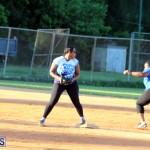 Softball August 19 2015 (10)