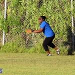 Softball August 19 2015 (13)