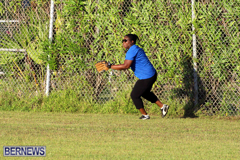 Softball-August-19-2015-13