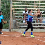 Softball August 19 2015 (14)