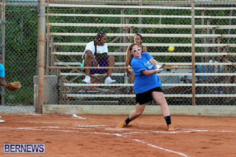 Softball-August-19-2015-15
