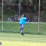 Softball August 19 2015 (16)