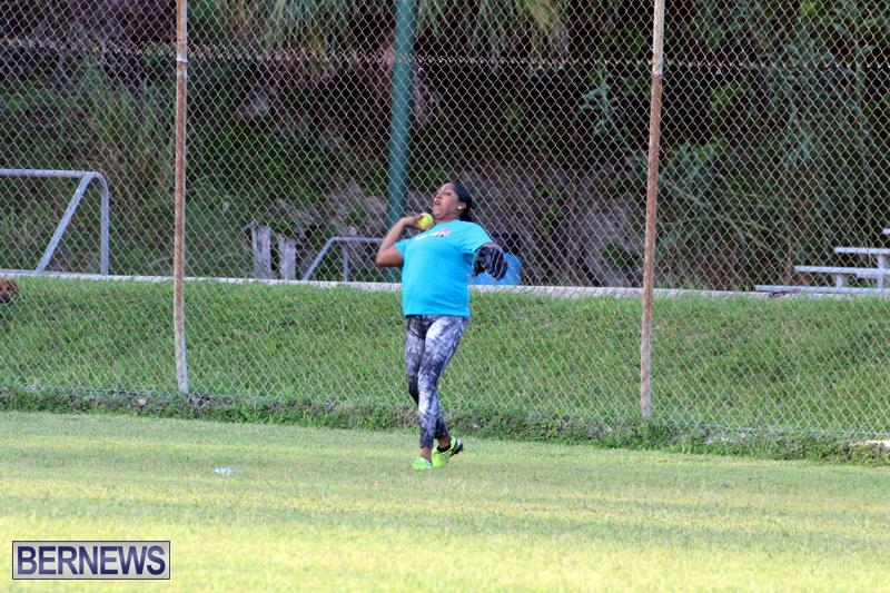 Softball-August-19-2015-16