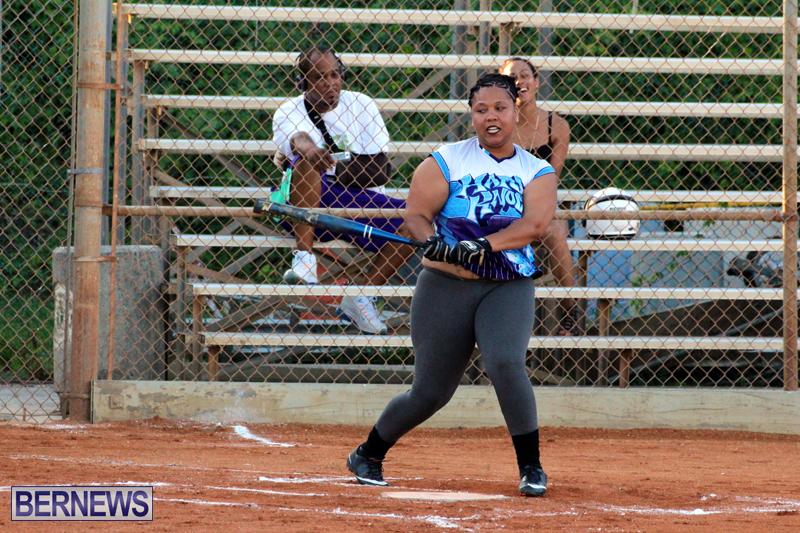 Softball-August-19-2015-19
