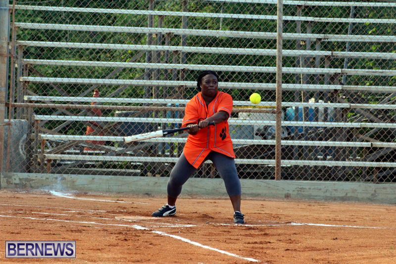 Softball-August-19-2015-3