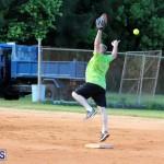 Softball August 19 2015 (4)