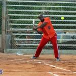 Softball August 19 2015 (5)