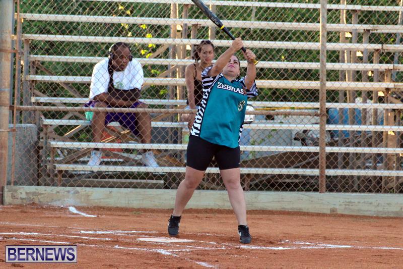 Softball-August-19-2015-9