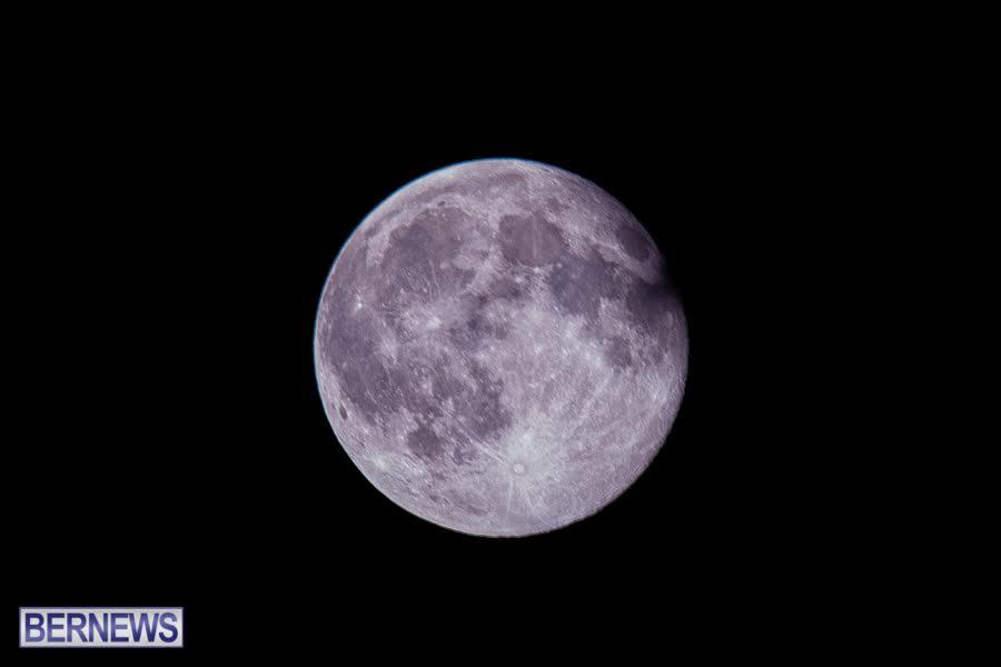 blue-moon-july-31