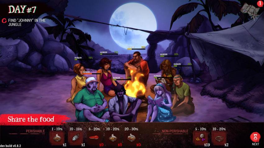 dead-in-bermuda-screenshot