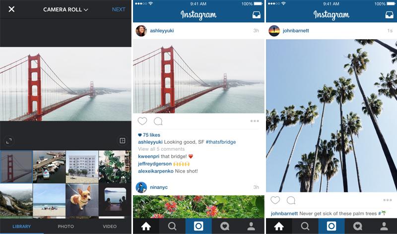 instagram august 28 2015