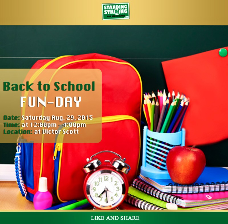 plp back to school 26 Aug