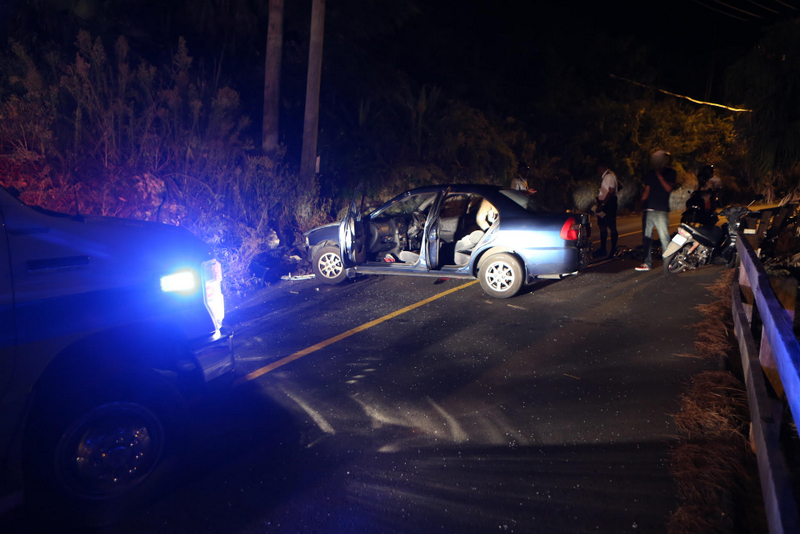 unnamed accident aug 22 2015