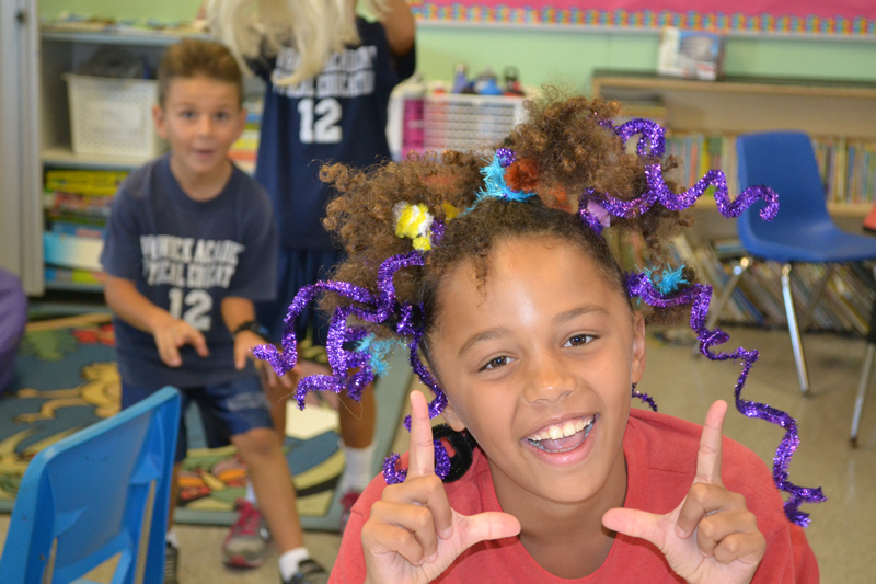2015-Bermuda-PALS-Mad-Hair-Day-1