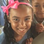 2015 Bermuda PALS Mad Hair Day (17)