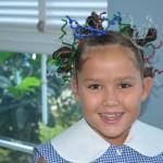 2015 Bermuda PALS Mad Hair Day (2)