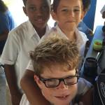 2015 Bermuda PALS Mad Hair Day (20)
