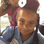 2015 Bermuda PALS Mad Hair Day (21)