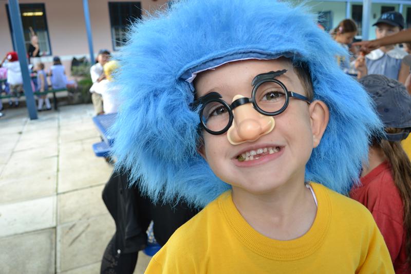 2015-Bermuda-PALS-Mad-Hair-Day-5