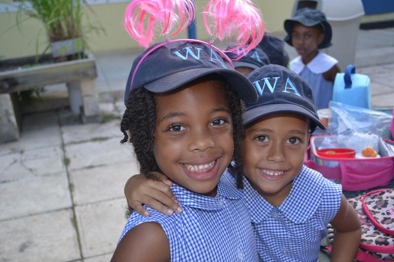 2015-Bermuda-PALS-Mad-Hair-Day-6