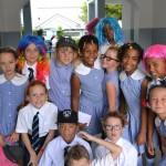 2015 Bermuda PALS Mad Hair Day (7)