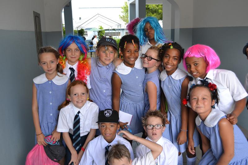 2015-Bermuda-PALS-Mad-Hair-Day-7