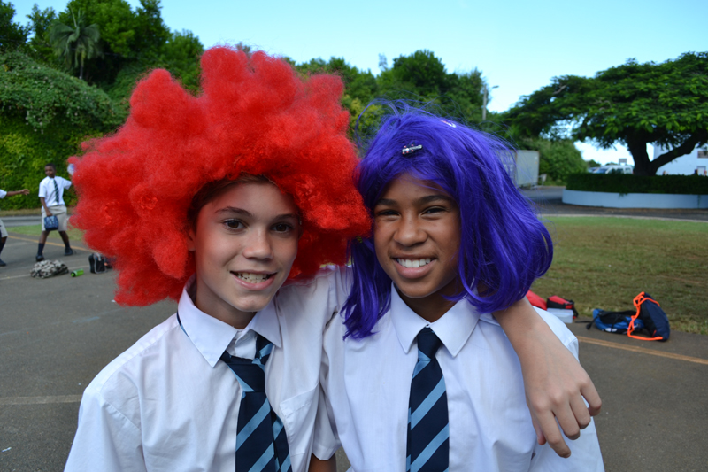 2015-Bermuda-PALS-Mad-Hair-Day-8