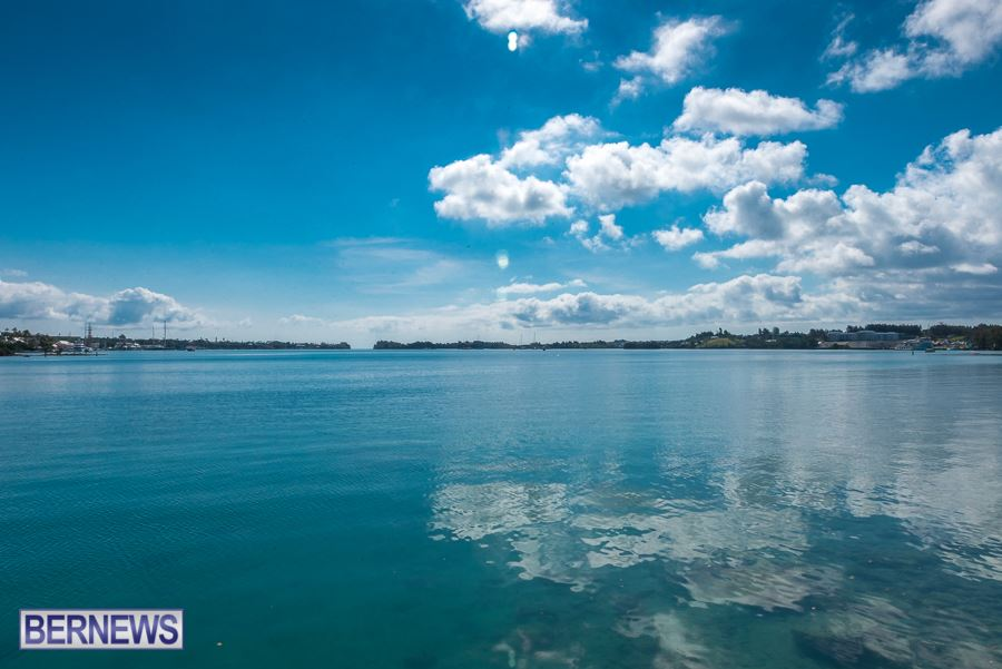 546-Blue-Sky-Bermuda-generic-September-2015
