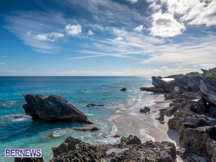 654-south-shore-Bermuda-generic-September-2015